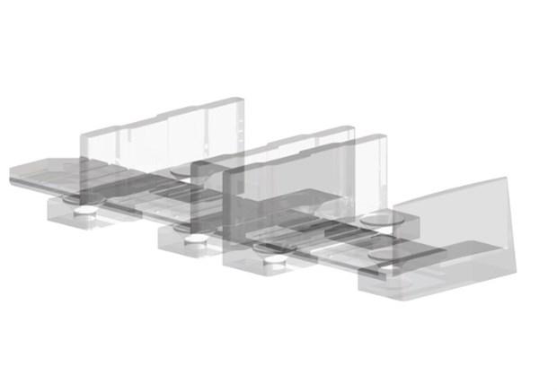 Универсальный проводник - фото 5054