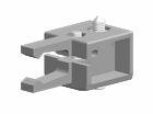 Комплект фурнитуры Atena АТ15 750 - фото 5038