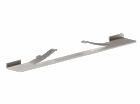 Комплект фурнитуры Ares 3 - фото 7850