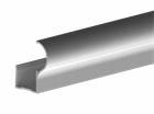 Комплект фурнитуры Ares 3 - фото 7851