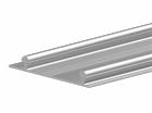 Комплект фурнитуры Ares 3 - фото 7852