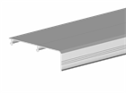 Комплект фурнитуры Ares 3 - фото 7853